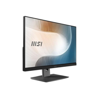 MSI AM241P 11M-052TH