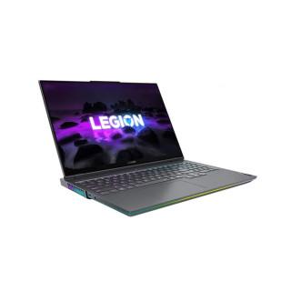 LENOVO LEGION7 16ACHG6-82N6000YTA