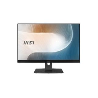 MSI AM241P 11M-051TH