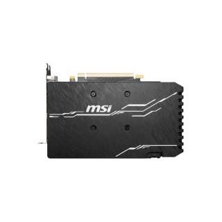 MSI-GTX-1660-SUPER-VENTUS-XS-OC