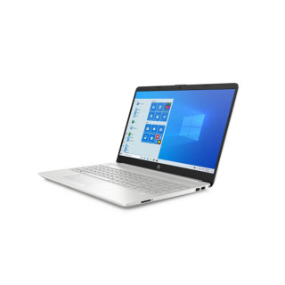 HP-15S-GR0511AU