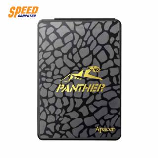 SSD-APA-AS340960G