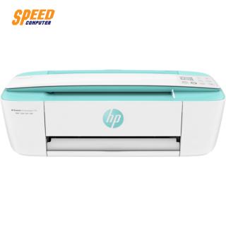 HP-3776