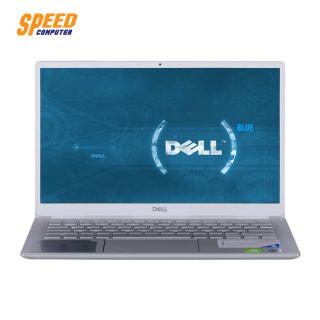 DELL W566051012PTHW10-5391-SL
