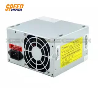 PSU-NEO-ATX500