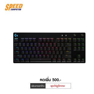 LGT-920-009239