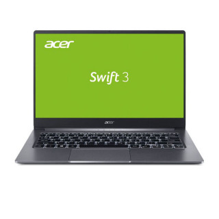 ACER SF314-57G-70PD