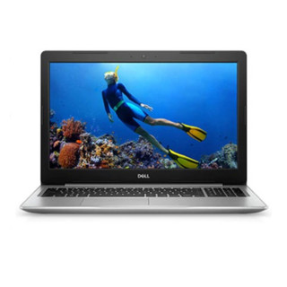 DELL W566852384TH-SL-U