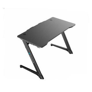 TABLE-ED3