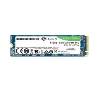 ZP512CM30041