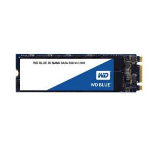 WDS250G2B0B-00YS70