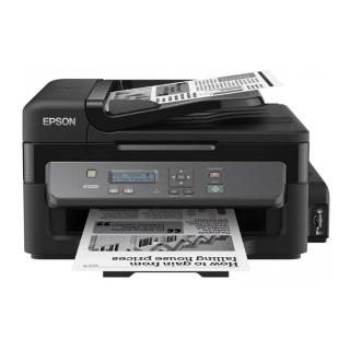 PRINTER EPSON M200