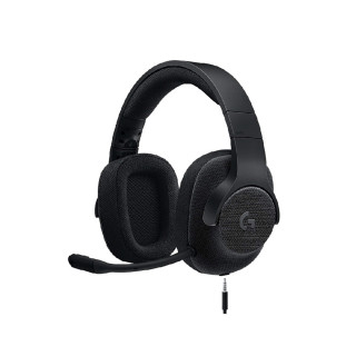 LOGITECH-G433-BLACK