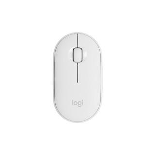 LOGITECH-M350-W
