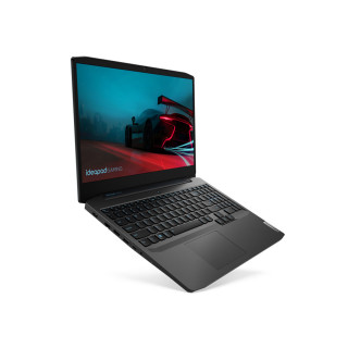 LENOVO IP GAMING 3 15ARH05-82EY006VTA
