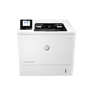 HP-M607N