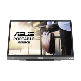 ASUS-MB16ACE