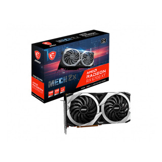 MSI-RX6700XT-MECH-2X