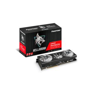 AXRX-6700XT-12GBD6-3DHL