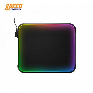 ST-QCK-PRISM