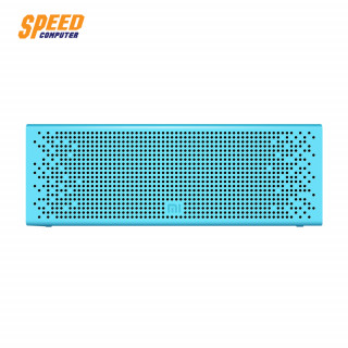 QBH4103GL XIAOMI BLUETOOTH SPEAKER (BLUE