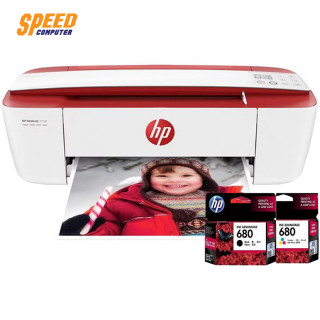 HP-3777