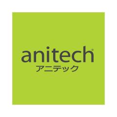 ANITECH