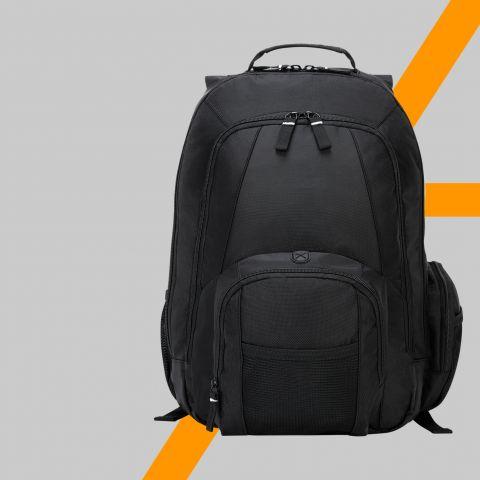 กระเป๋า/เคส